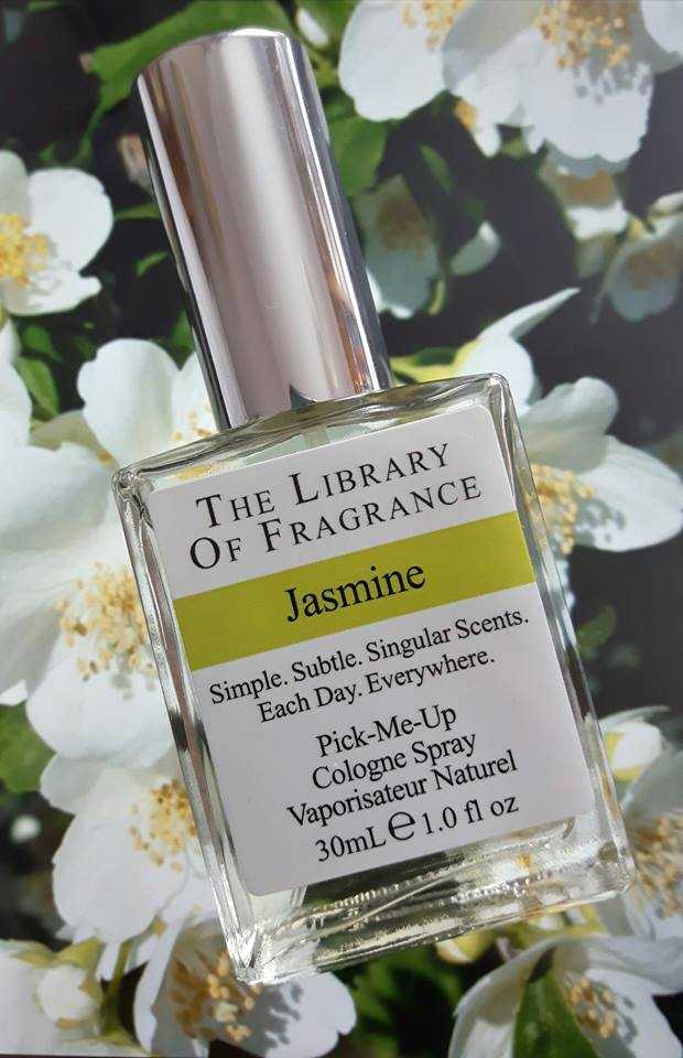 library-of-fragrance-jasmine