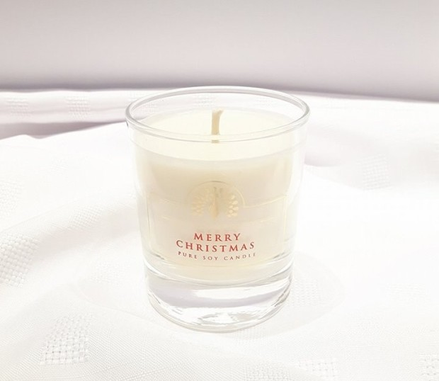 english-soap-candle