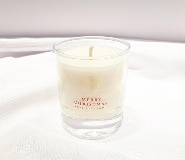 english-soap-candle