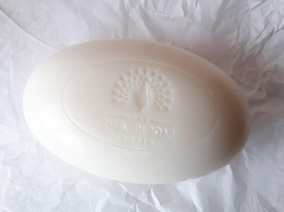soap-comapmny