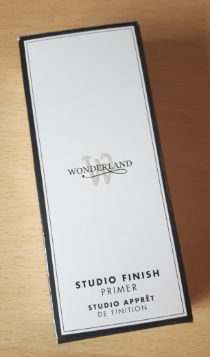 Wonderland Primer in Box.jpg
