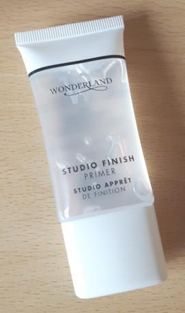 wonderland-primer