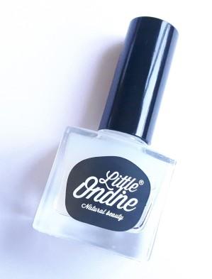 little-ondine-secret