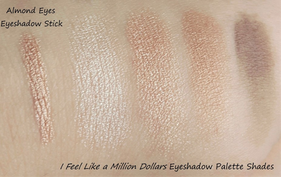 lighter skin.jpg