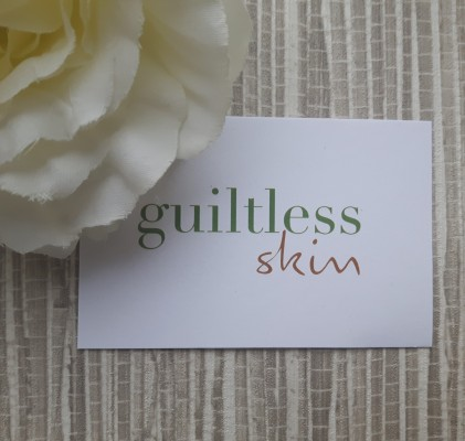 Guiltless reed