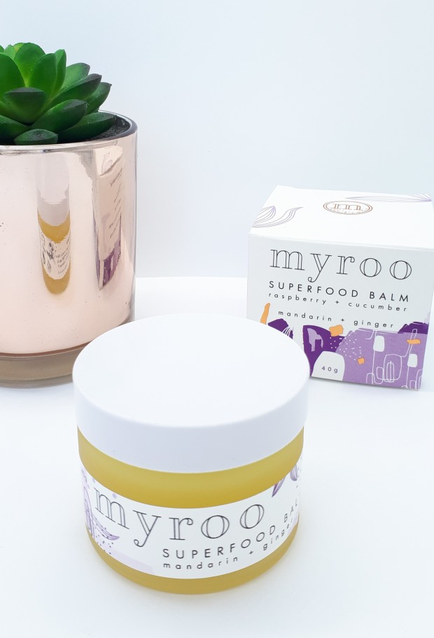 myroo box