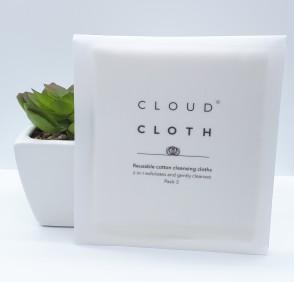 Cloth
