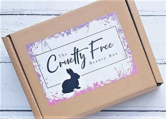cf beauty box logo