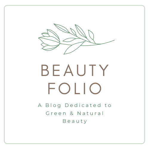 Beauty Folio